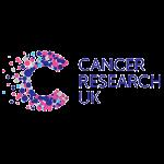 cancerresearch internship
