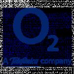 O2 internship
