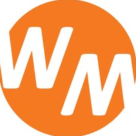 Webmigrates Technogoies internships in Colombia, surat